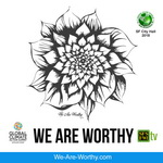 10-Guest-We-Are-Worthy.com-150