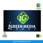 14-i-Green-Media-Group-150