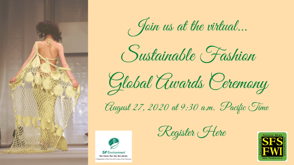 Final Banner Website -Global Sustainable Fashion Awards 2020 (1)