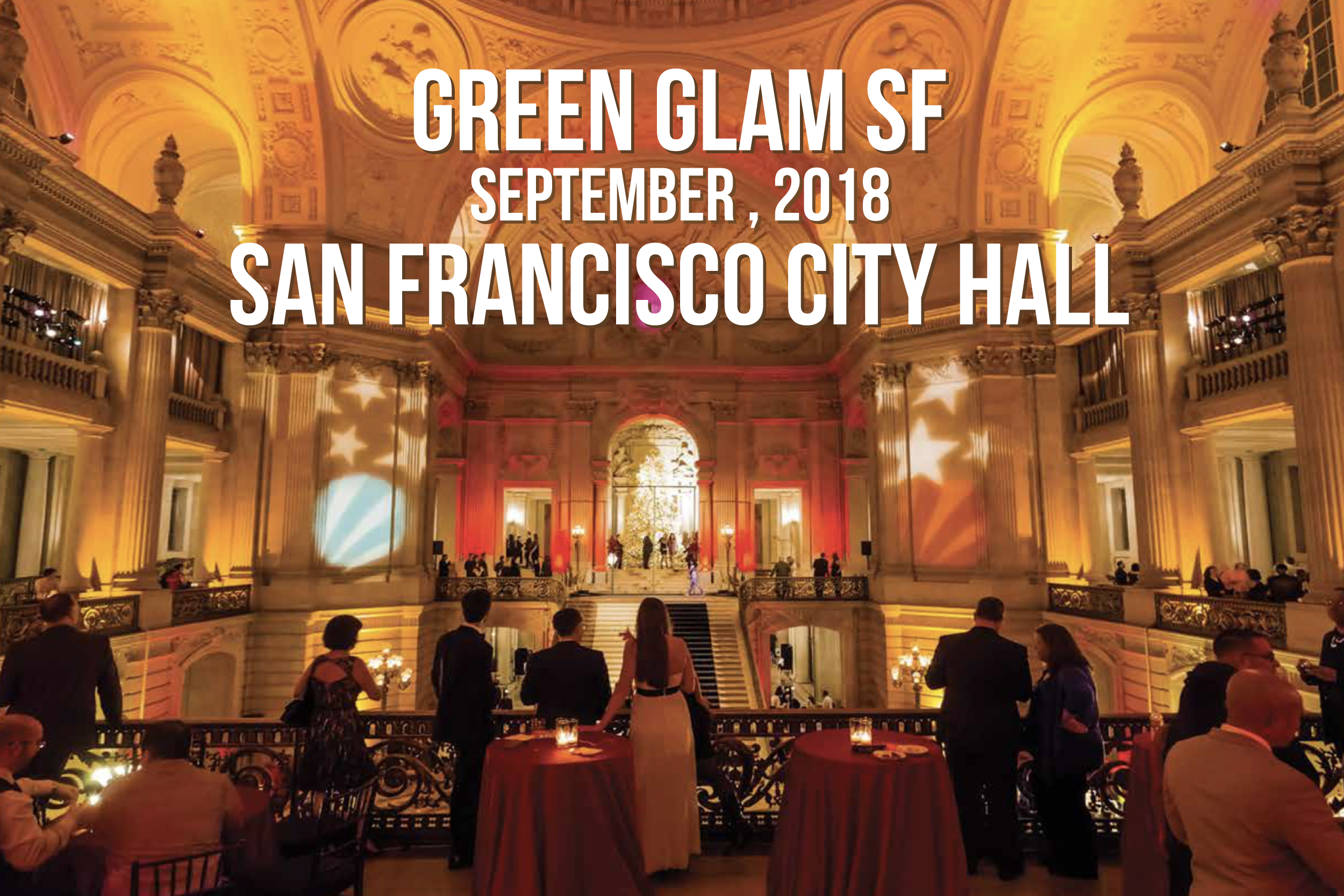 Postcard--Green-Glam-2018-Front-page-