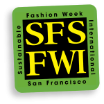 logo-sfifwi-copy