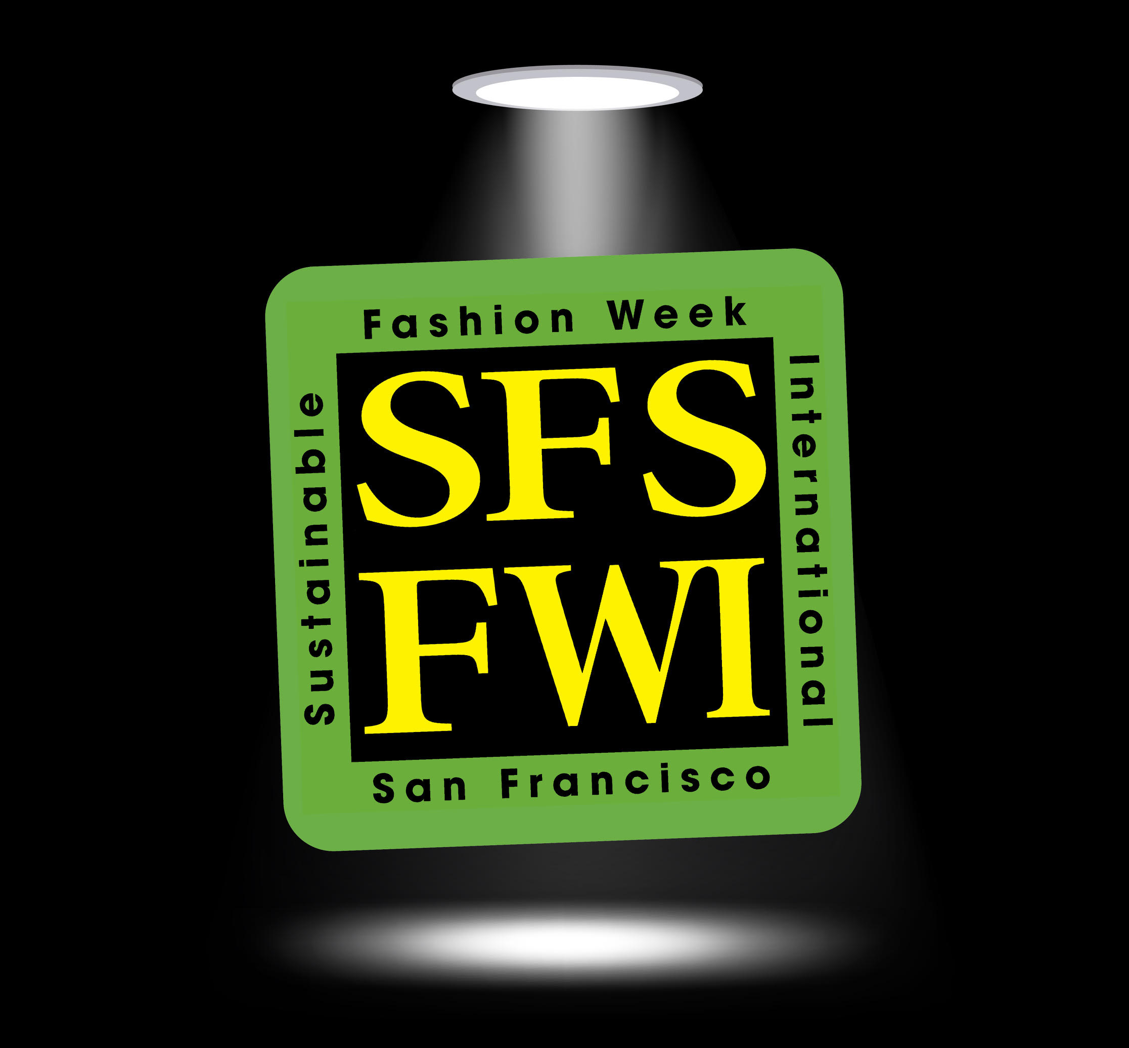 San Francisco Sustainable Fashion Week