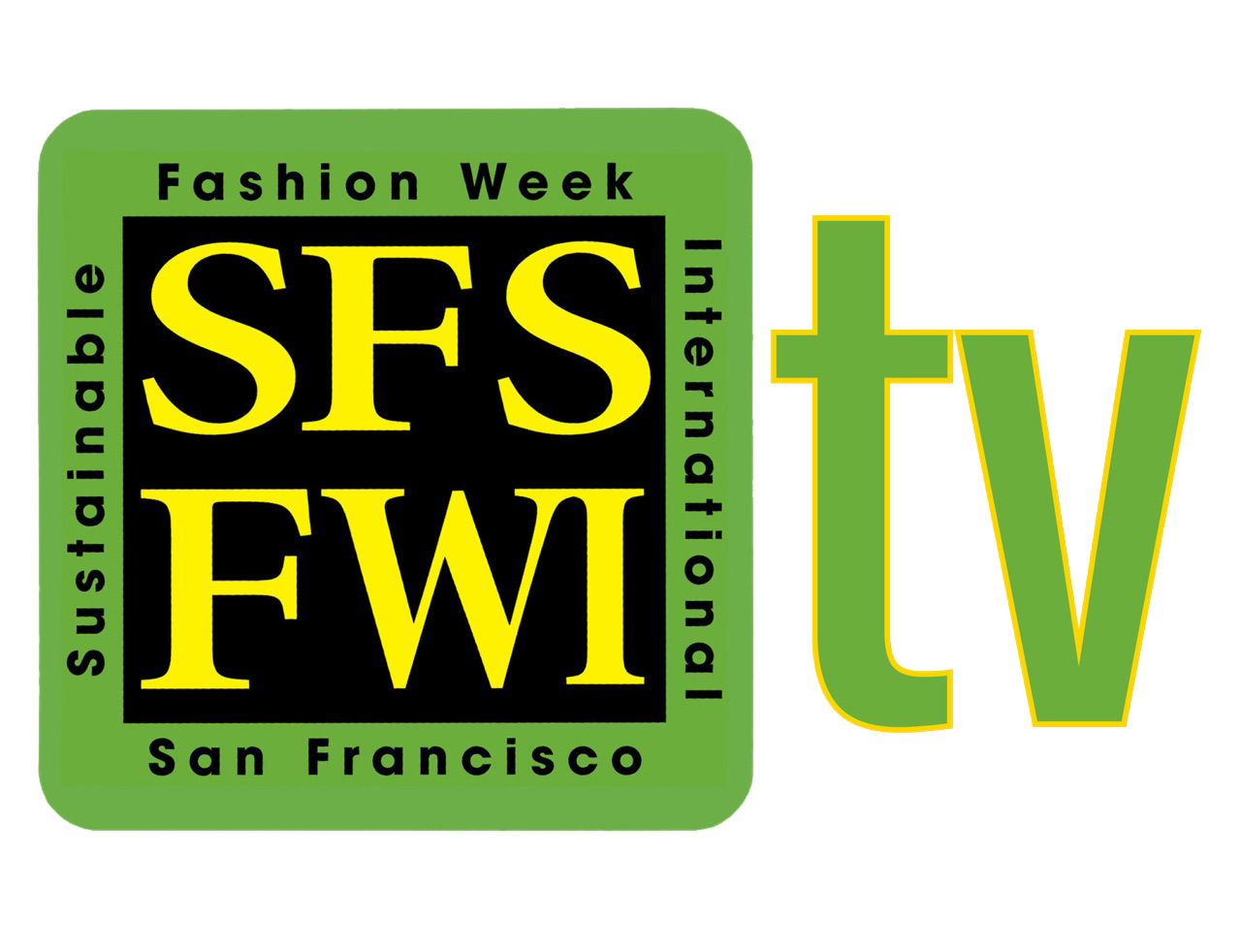 San Francisco Sustainable Fashion Week – SFSFWI TV