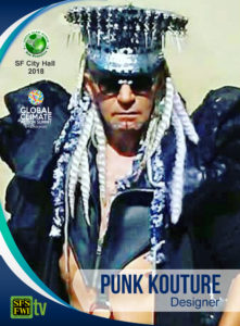 5-Designer-Punk-Kouture-01