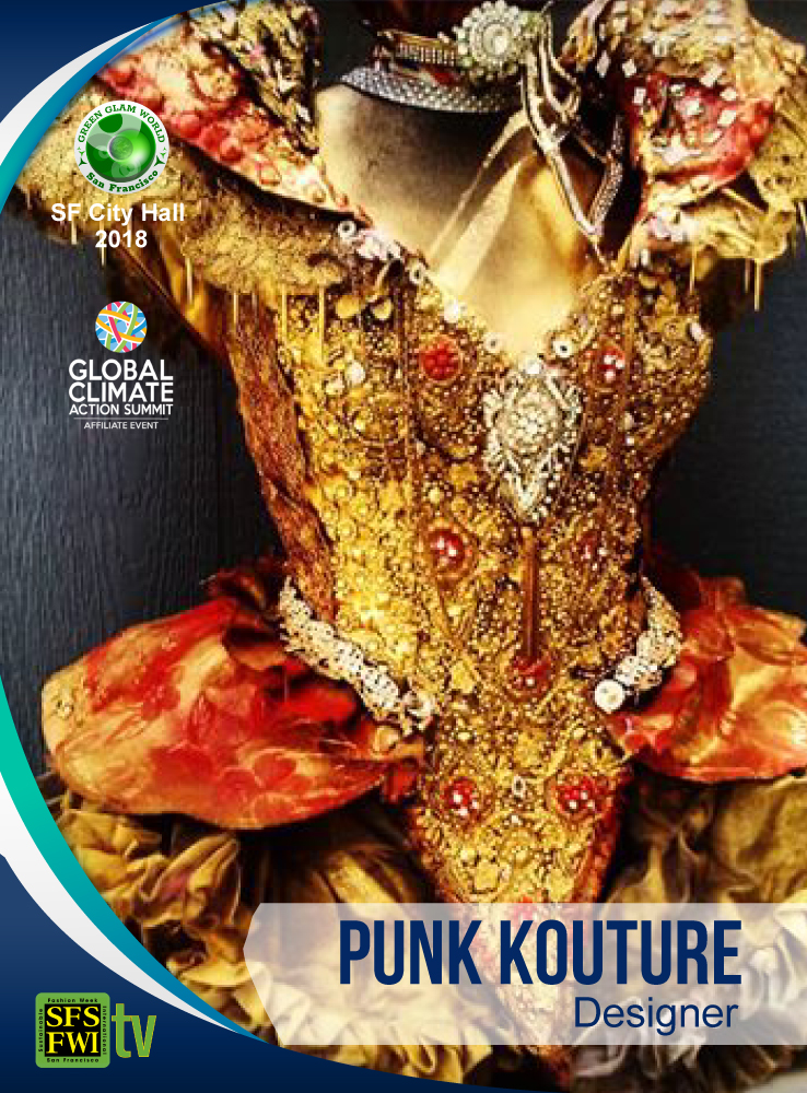 5-Designer-Punk-Kouture-02