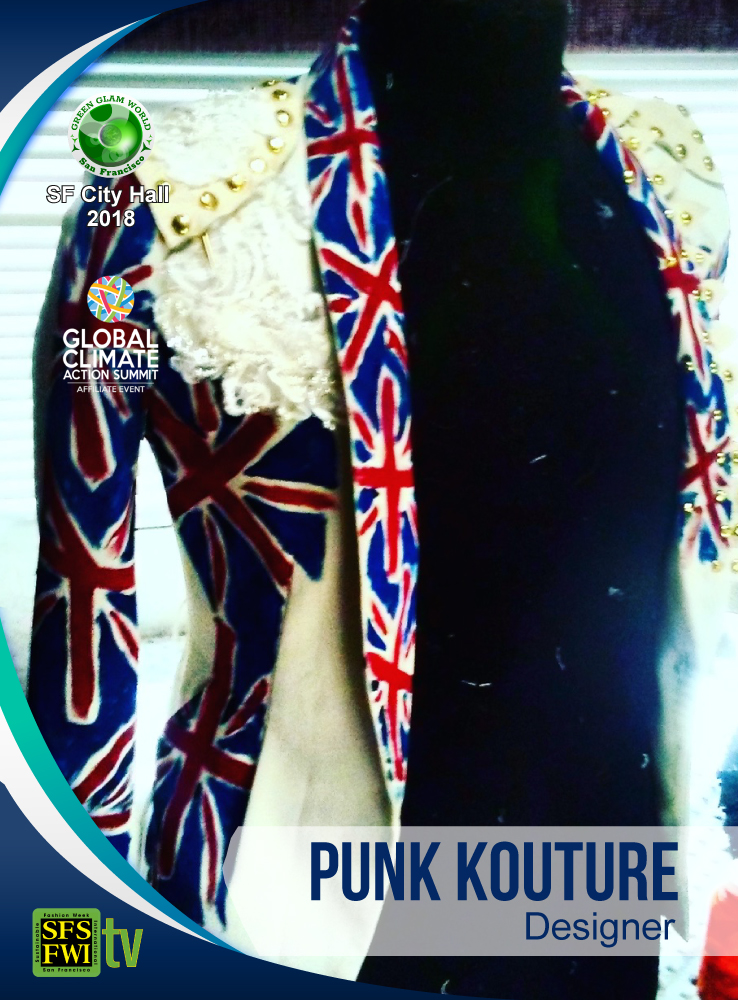 5-Designer-Punk-Kouture-03