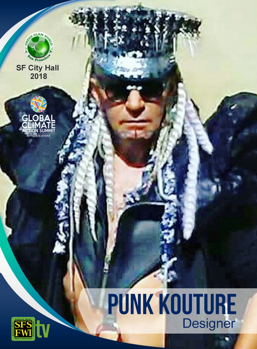 5-Designer-Punk-Kouture-700