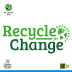 74-Recycle-for-Change-150