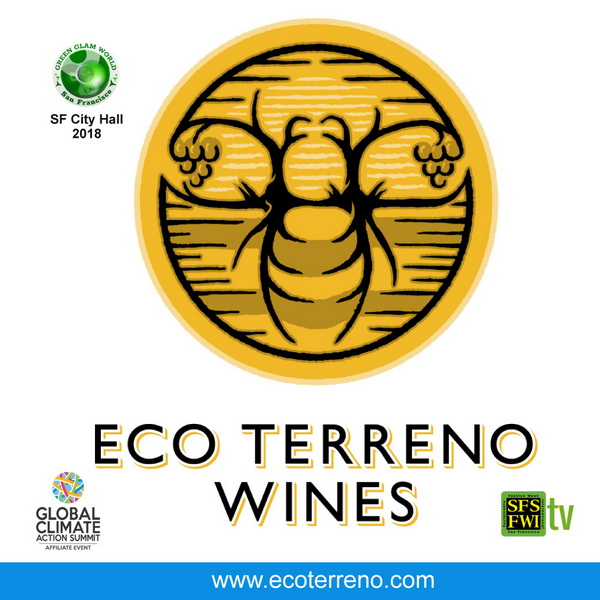 44-Eco-Terreno-logo-600