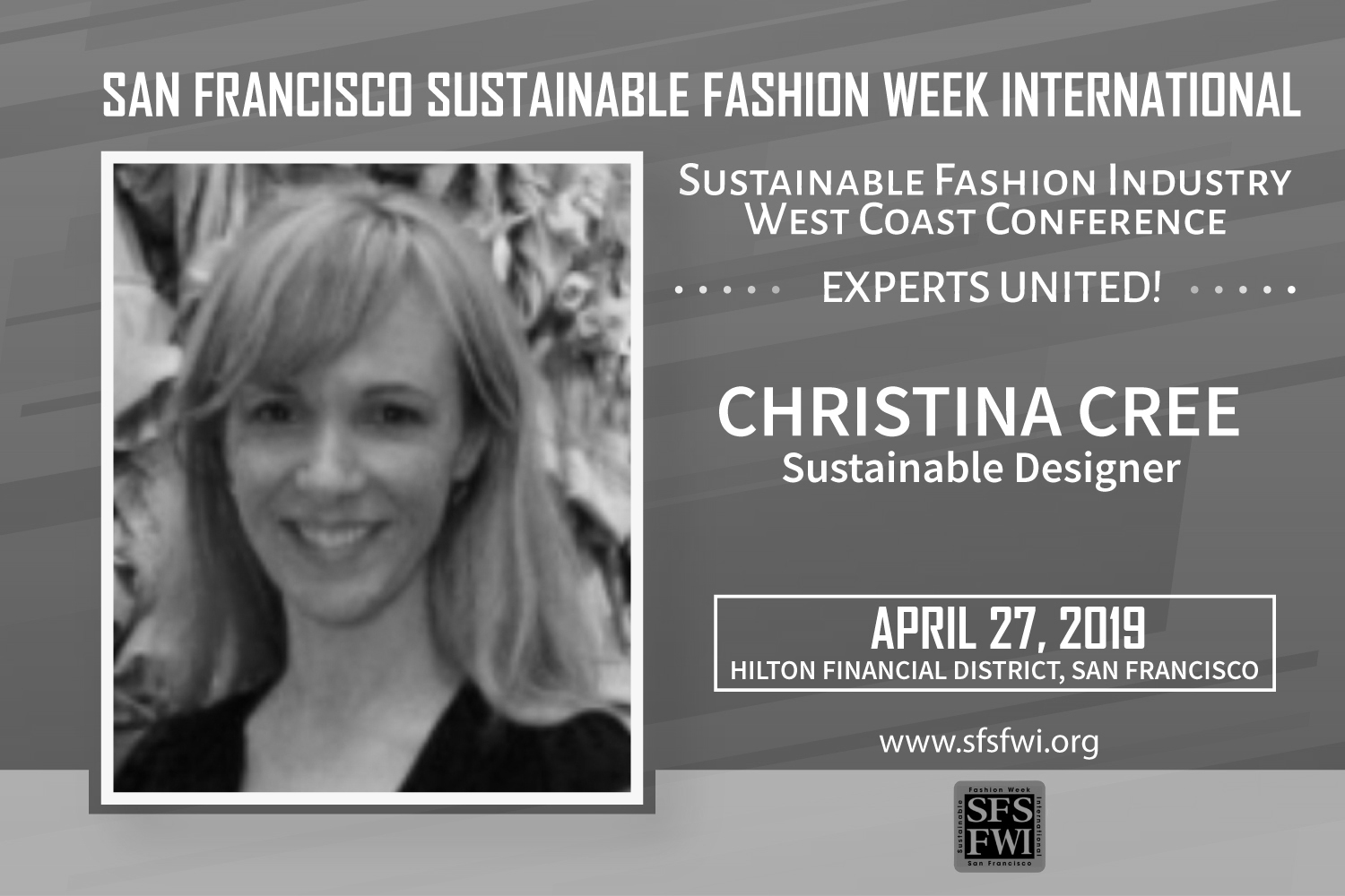 Christina-Cree-Sustainable-Designer-B&W
