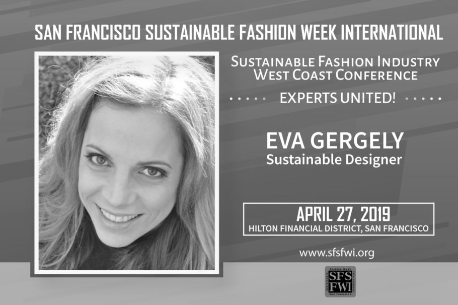 Eva-Gergely-Sustainable-Designer-B_W