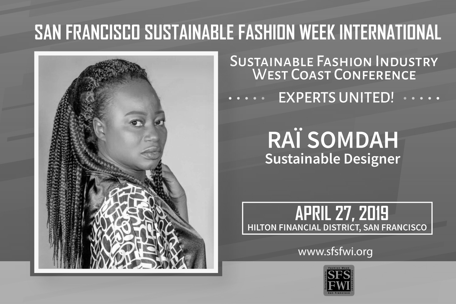 Rai-Somdah-Sustainable-Designer-B_W