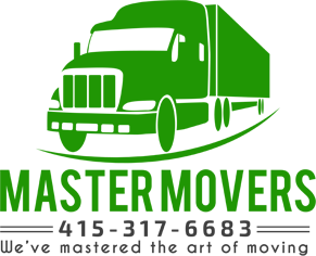 master-movers