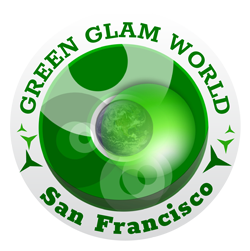 Green-Glam-World-Logo-4