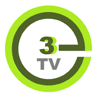 OK 3ec-TV LOGO SIMPLE no PLANET