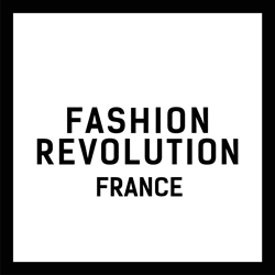 fashion_rev_france